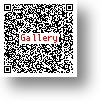 Art Gallery 884  QRコード